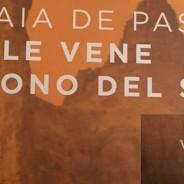 'Come le vene vivono del sangue: vita imperdonabile di Antonia Pozzi'