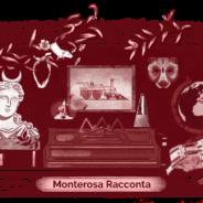 Antonia Pozzi poetessa di montagna – 4 settembre 2021