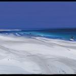 Anna Sala, Terra cielo vento