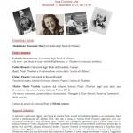 131211_Flaubert_Pozzi_seminario_unimi_11dicembre_001