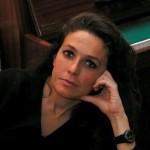 Sabrina Bonaiti