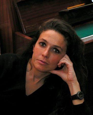 Sabrina Bonaiti - sabrina_bonaiti