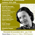 Locandina_Ti_scrivo_dal_mio_vecchio_tavolo_001
