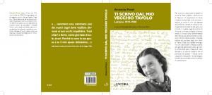 Ti_scrivo_dal_mio_Cop_Bozza_001