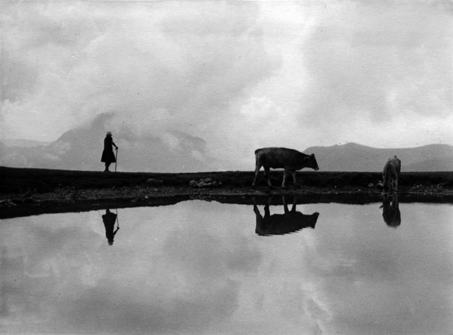 ap-grigna-1935